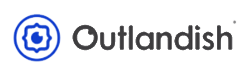 Outlandish Logo
